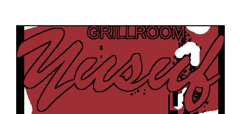 logo yusuf grill