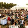 Foto Weijdepop en Pearl Village Festival