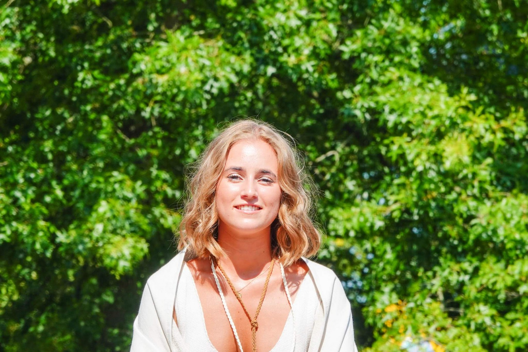 Foto Miss Summer Dalen