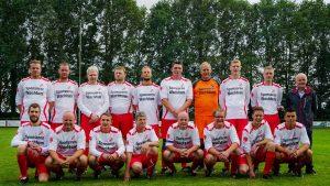 Foto FC Wachtum