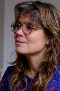 Foto José Dijkstra