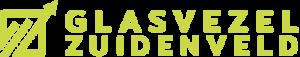 Logo Glasvezel Zuidenveld