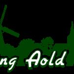 Logo Aold Daoln