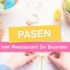 Paasfoto voor Restaurant de Baander in Dalen