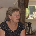 Foto Vera van Brakel, bij Valeri-aan