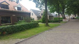 Foto glasvezel Dalen Binnenweg