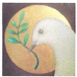 Logo Fluencyesl