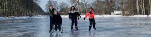 ijsbaan 2021