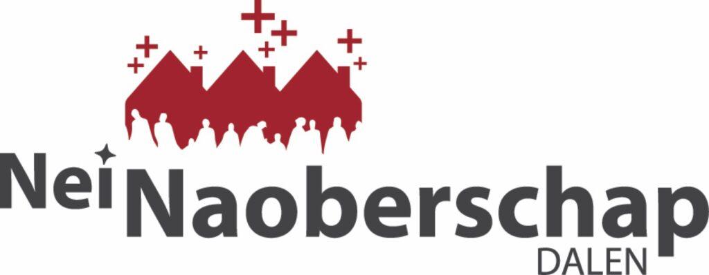 Logo Nei Naoberschap Dalen