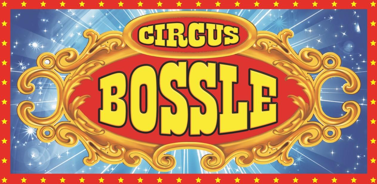 Circus Bossle