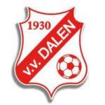 Logo VV Dalen